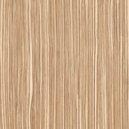 Geowood Zebrawood Malford Tiles Singapore