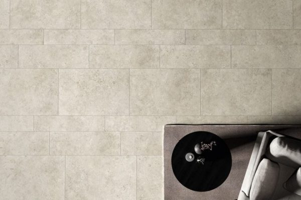 Goldenstone Grey Malford Tiles Singapore 1