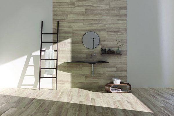 Hickory Almond Malford Tiles Singapore 1