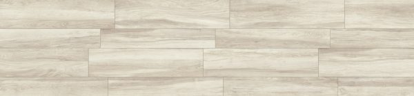 Hickory Almond Malford Tiles Singapore
