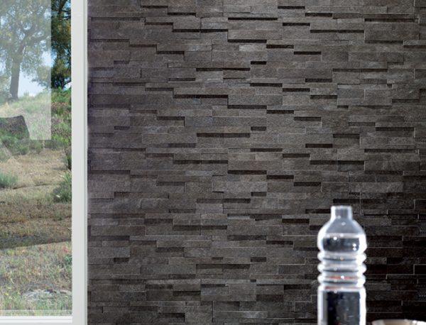 I Quarzi Antracite Malford Tiles Singapore 1