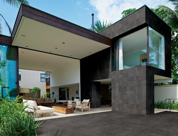 I-Quarzi-Antracite-Malford-Tiles-Singapore-2