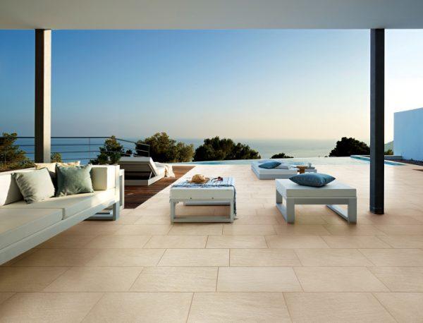 I Quarzi Diaspro Malford Tiles Singapore 1