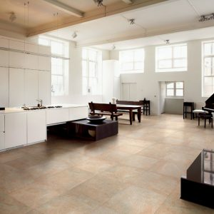 I Quarzi Madera Malford Tiles Singapore 1