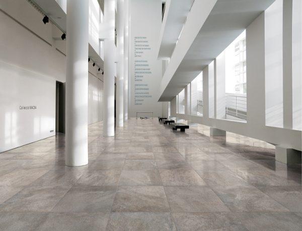 I Quarzi Prasio Malford Tiles Singapore 1