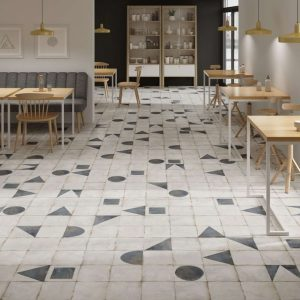 Maison Plain & Decor Malford Tiles Singapore 1