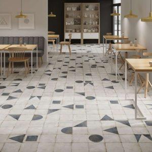 Maison Plain & Decor Malford Tiles Singapore 1