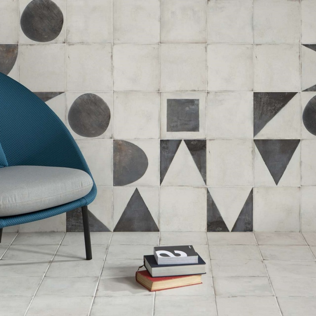 Maison - Tiles Singapore - Malford