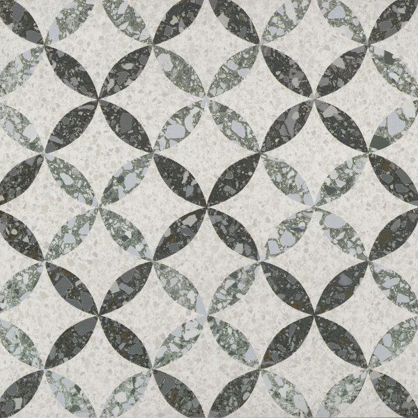 Marmette Dec Fiore Malford Tiles Singapore
