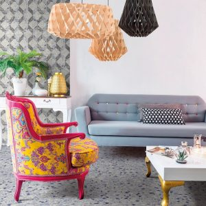 Marmette Jeans Malford Tiles Singapore