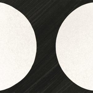Moonline B&W Malford Tiles Singapore 1
