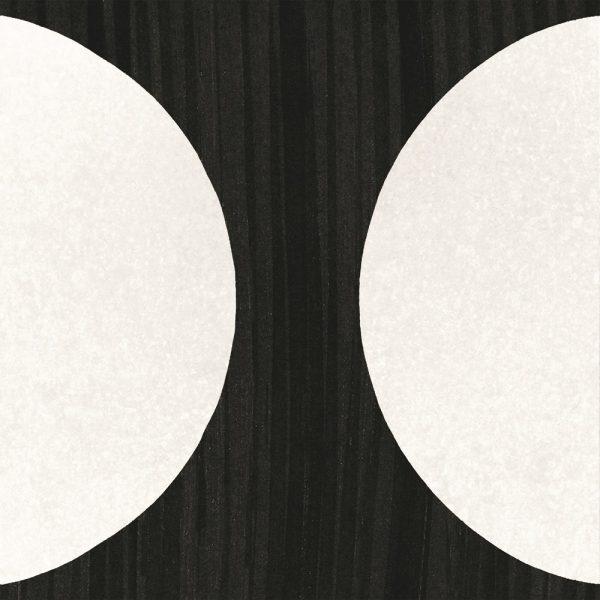 Moonline B&W Malford Tiles Singapore 3
