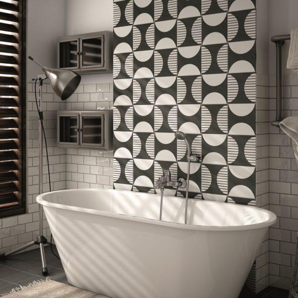 Moonline B&W Malford Tiles Singapore