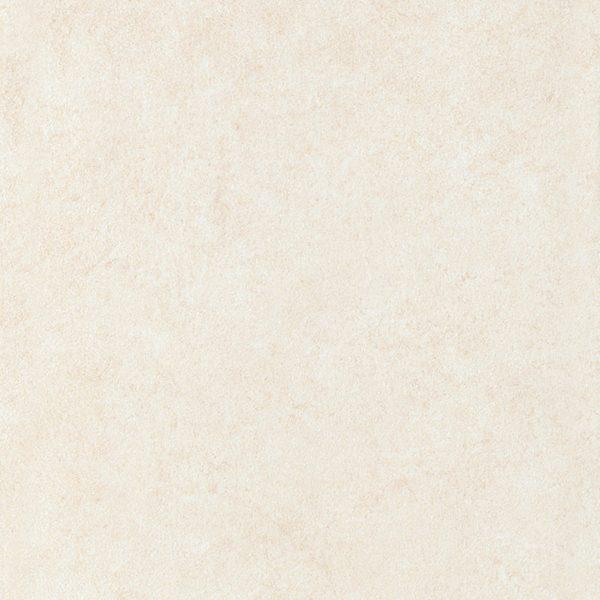 Neutra Latte Malford Tiles Singapore