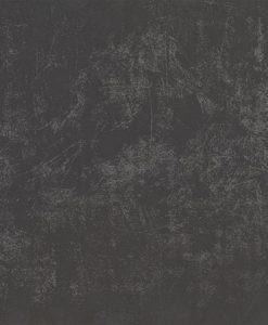 Resina Black Malford Tiles Singapore 1