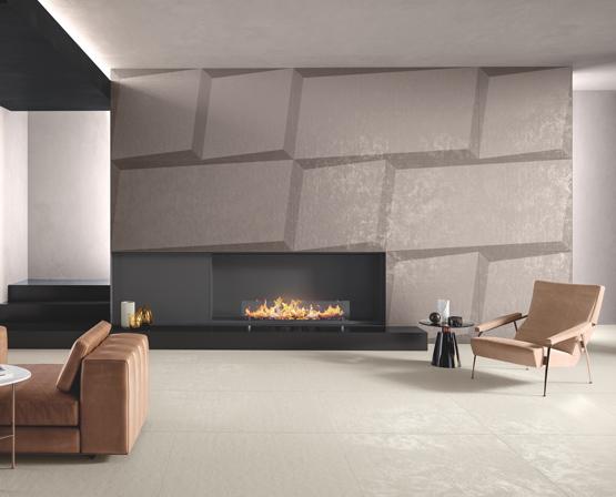 Resina Shades Grey Malford Tiles Singapore