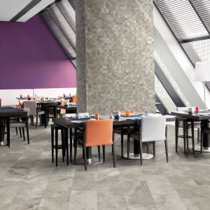 Rialto Gris Nat Malford Tiles Singapore