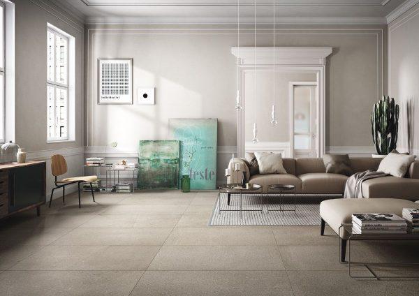 Sicily Grigio Malford Tiles Singapore 1
