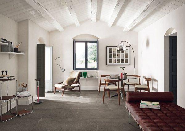 Sicily Grigio Scuro Malford Tiles Singapore 1