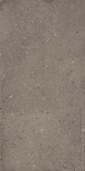 Sicily Grigio Scuro Malford Tiles Singapore