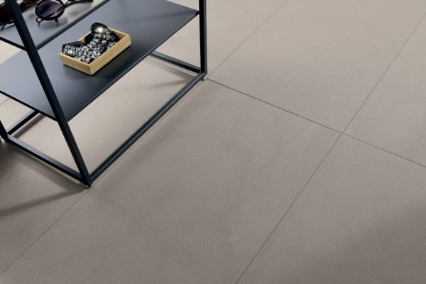 Silverstone Greige Malford Tiles Singapore 1