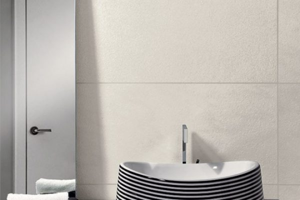 Silverstone Ivory Malford Tiles Singapore 1