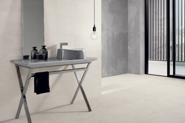 Silverstone Ivory Malford Tiles Singapore