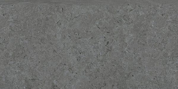 Stone Blend Blackishy Malford Tiles Singapore