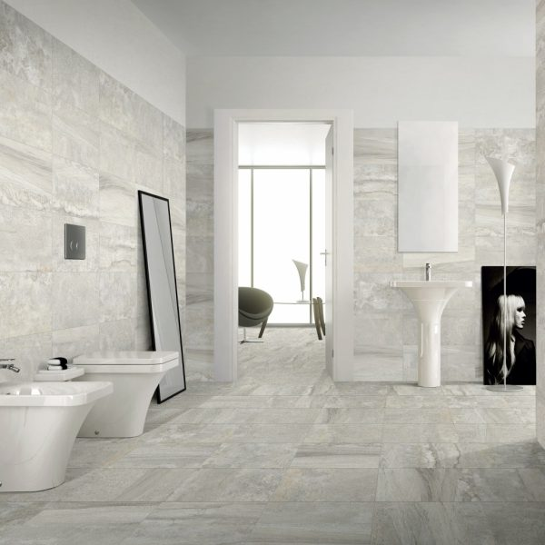 Stone Blend Silvery Malford Tiles Singapore 1