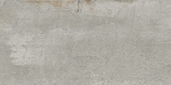 Stone Blend Silvery Malford Tiles Singapore 2