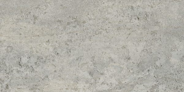 Stone Blend Silvery Malford Tiles Singapore 3