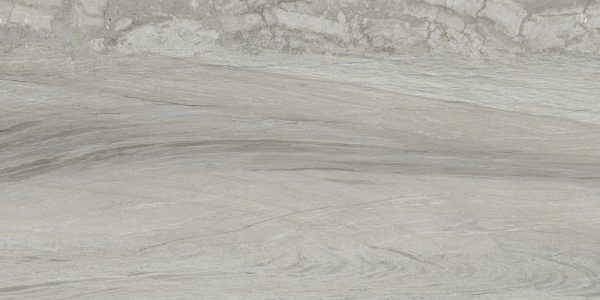 Stone Blend Silvery Malford Tiles Singapore 4