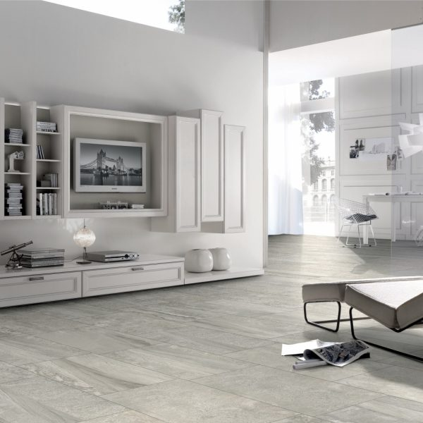 Stone Blend Silvery Malford Tiles Singapore