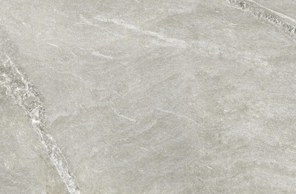 Stone Wave Grey Malford Tiles Singapore 1