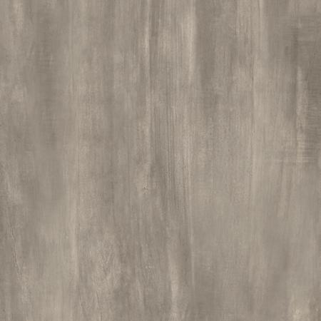 Stonewash Grey Malford Tiles Singapore 1