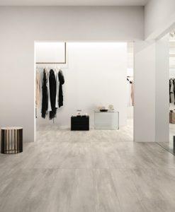 Stonewash Grey Malford Tiles Singapore