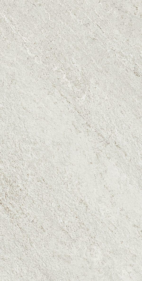 Storm Salt Malford Tiles Singapore