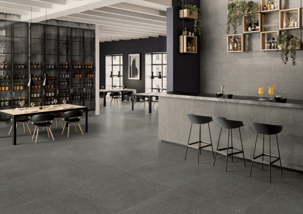 Suite Anthracite Malford Tiles Singapore 1