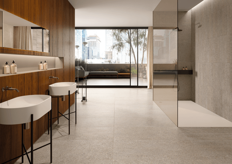 Suite Beige Malford Tiles Singapore 2