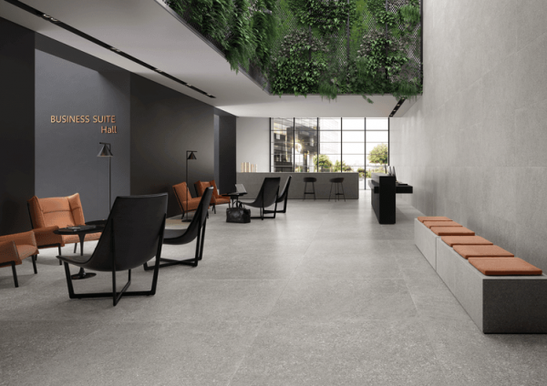 Suite Grey Malford Tiles Singapore 1