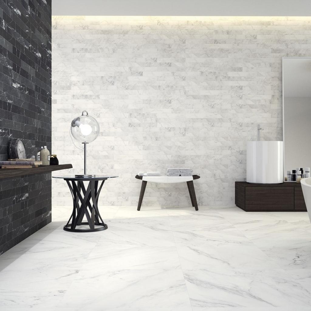 Talis Tiles Singapore Malford Ceramics Pte Ltd