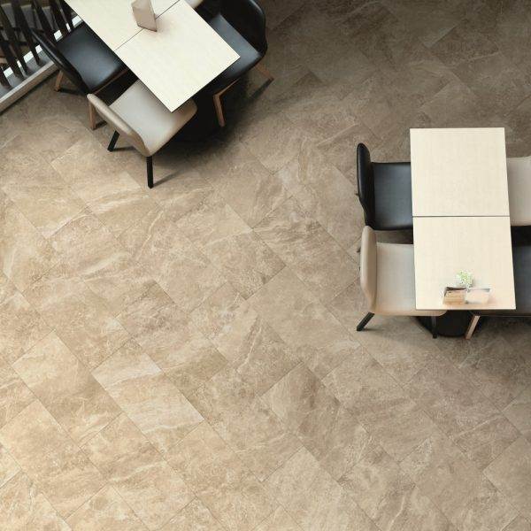 Temple Stone Beige Malford Tiles Singapore