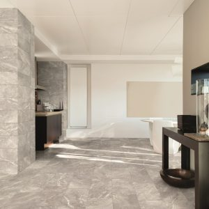 Temple Stone Grigio Malford Tiles Singapore