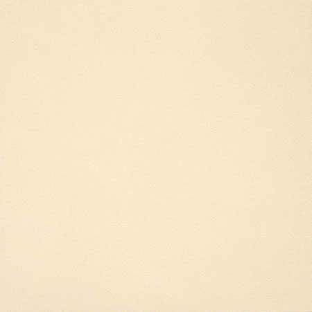 Unicolore Bianco Avorio Malford Tiles Singapore