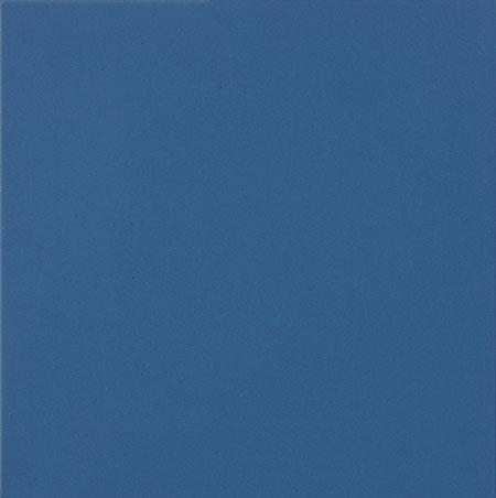 Unicolore Blu Forte Malford Tiles Singapore