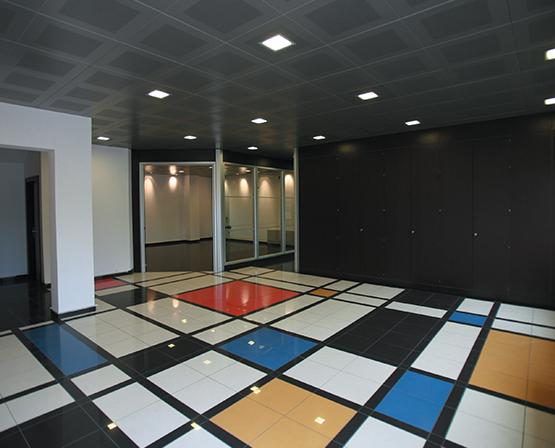 Unicolore Concept Malford Tiles Singapore 1