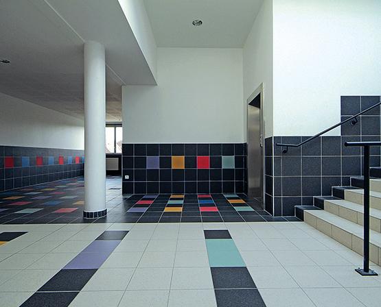 Unicolore Concept Malford Tiles Singapore 2