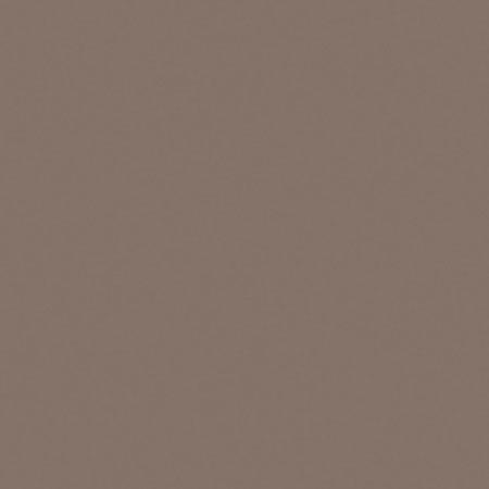 Unicolore Grigio Cenere Malford Tiles Singapore