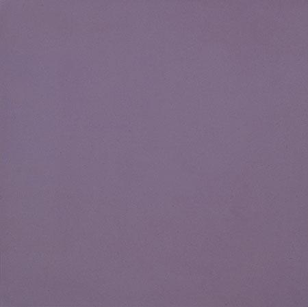 Unicolore Violet Malford Tiles Singapore