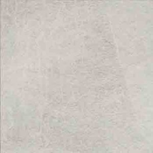 X-Rock Bianco Malford Tiles Singapore